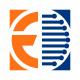 Evonatrica E Technology Logo