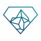 Diamond Arctic Logo