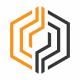 Hexagon Construction Logo