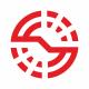 Svagrum S Letter Logo