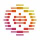 Sphere Tech Modern Logo