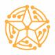 Star Connect Logo