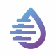 Drop Clean Logo
