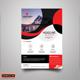 Creative Flyer Design.