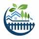 Cottage Village Logo