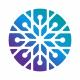 Snowflake Tech Logo