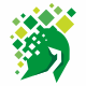 Spartan Pixel Logo