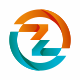 Zenitra Z Letter Logo