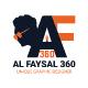 alfaysal360