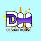 DesignHouseBD