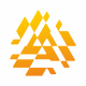 Technology Triangle Logo