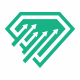 Diamond Statistics Logo