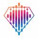 Diamond Digital Logo