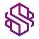 Skytorrex S Letter Logo
