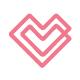 Love Heart Infinite