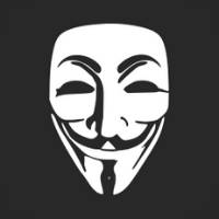 Anonymous Post PHP Script