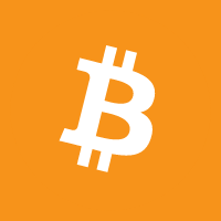 Bitcoin Price Calculator - Supports 200 Currency