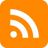 Dark Blog RSS PHP Script