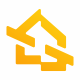 House Software Logo