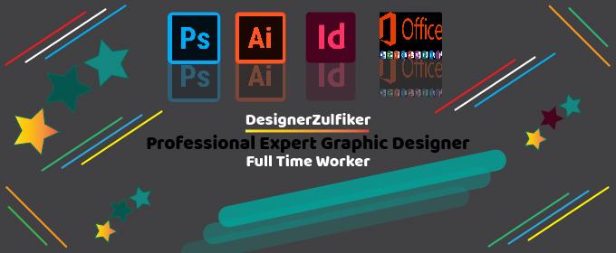 DesignerZulfiker