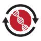 DNA Lab Logo