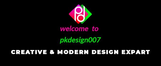 pkdesign007