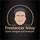 Freelancerniloy