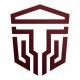 Torgetrix T Letter Logo