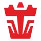 Titanex T Letter Logo