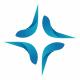 Star Action Logo