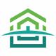 House Techno Logo