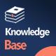 Knowledge Base PHP Script