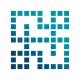 Media Pixel App Logo