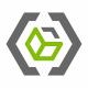 Hexagon Data Logistics Logo