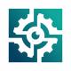 Gear Eye Vision Logo