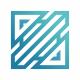 Development Square Logo