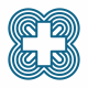 Cross Medical Logo