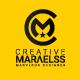 creativemarvelss