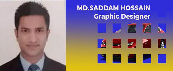 saddamh