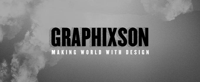 graphixson