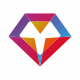 Diamond Connect Logo