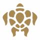 Turtle Stone Logo