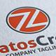 Zecatos Creative Logo