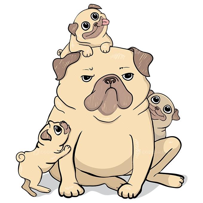 Pugle
