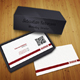 Business Card Box Mock-Up Vol-1