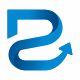 Exterma E Letter Logo