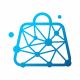 Shop Lab Atom Logo
