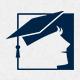 Education Logo Template
