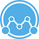 Moxobi - Sales and Purchases Management Laravel System
