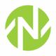 Networmex N Letter Logo